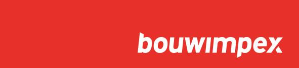 Bouwimpex B.V.