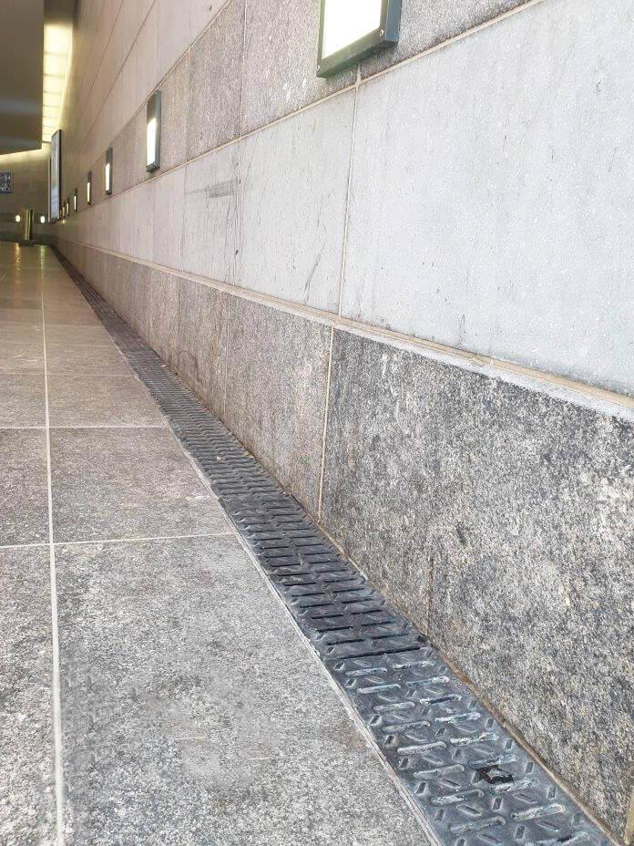 MEA-Lijnafwatering-Gare-du-Lux-5