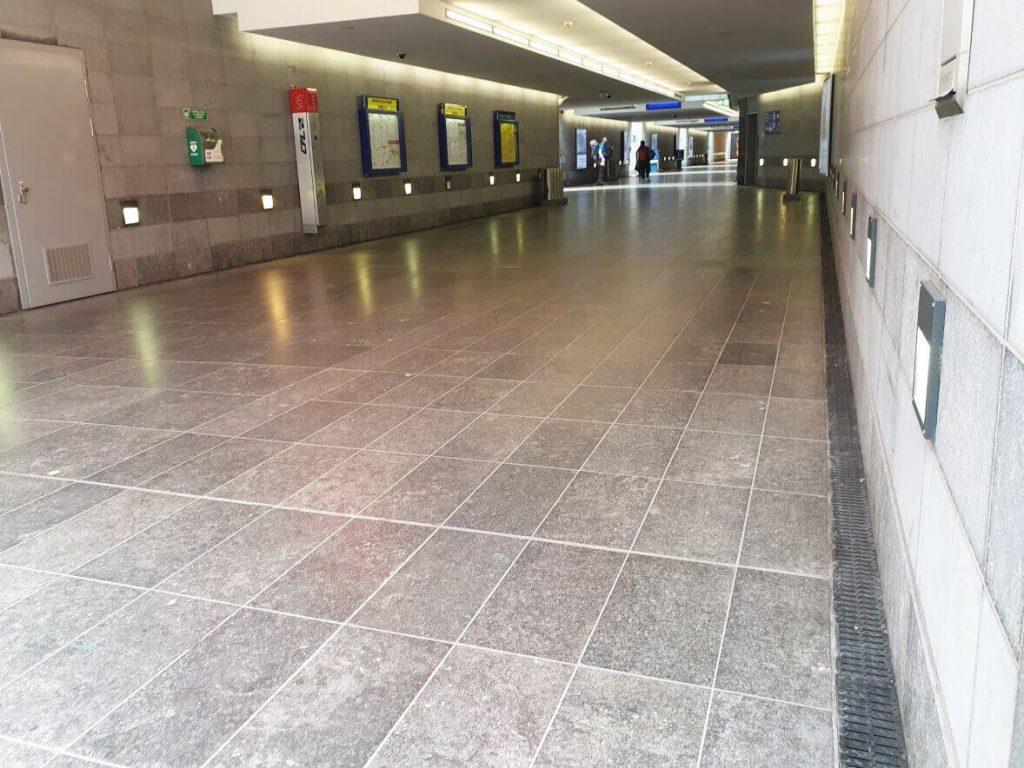 MEA-Lijnafwatering-Gare-du-Lux-6