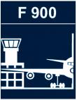 Belastingsklasse F 900