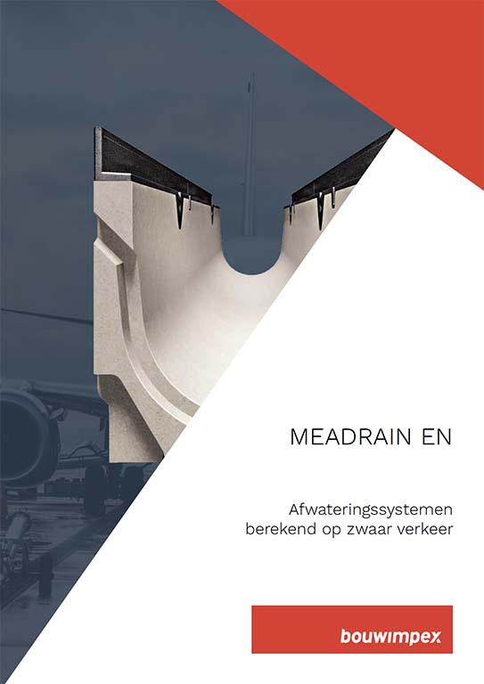 Meadrain EN